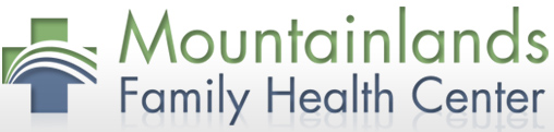 Mountainland Family Health Center